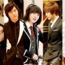 Korean Drama Boys Before Flowers Pictures - 454 x 303