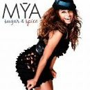 Mya Album - Sugar & Spice
