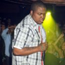 Sean Kingston: Full Recovery Expected