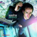 DJ Sasha - 400 x 400