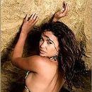 Christina Santiago - 180 x 227