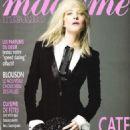 Cate Blanchett - 454 x 603