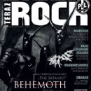 Behemoth - 454 x 626
