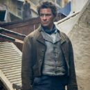 Les Misérables - Dominic West