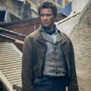 Les Misérables - Dominic West