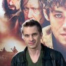 Olivier Martinez attends the 'The Physician' (El Medico) photocall at the Hotel ME on December 19, 2013 in Madrid, Spain