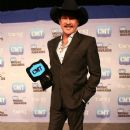 Kix Brooks - 376 x 594