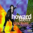 Howard Stern - Unclean Beaver