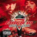 Mack 10 - Bang Or Ball