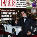 Luan Santana - 454 x 623