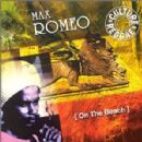 Max Romeo - On the Beach
