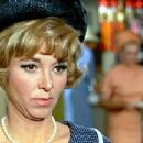 Beverly Garland In Mad Rom