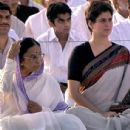 Priyanka Gandhi - 436 x 500