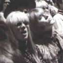 Nico and Brian Jones - 454 x 352