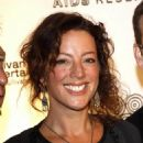 Sarah McLachlan - AmfAR And Dignitas Inaugural Cinema Against AIDS Toronto Event Held At The Carlu On September 15, 2009 In Toronto, Canada
