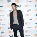 """Seven Psychopaths"" Premiere - Arrivals - 2012 Toronto International Film Festival"