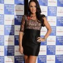 Tamara Ecclestone - Lighthouse Gala Auction At Christie's King Street On March 22, 2010 In London, England
