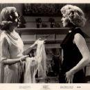 Lana Turner - Madame X