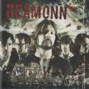 Reamonn - Reamonn