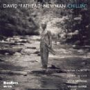 "David ""Fathead"" Newman - Chillin'"