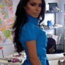 Jessica Caban - 310 x 565