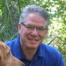 Randy Wayne (biologist)