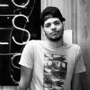 DJ Chris Martinez
