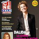 Dalida - 454 x 585