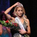 Madison Dorenkamp- Miss Colorado USA 2019- Pageant and Coronation - 454 x 626