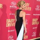 Ashley Greene – 'Baby Driver' Premiere in Los Angeles