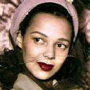 Dorothy Dandridge - 454 x 353