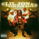 Lil' Jon - Put Yo Hood Up