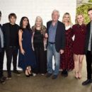 Diane Kruger :  AFI FEST 2017 Presented by Audi - Indie Contenders Roundtable - 454 x 338