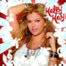 Kelly Key - Por Que Não?