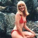 Alison Arngrim - 454 x 587