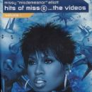 Hits Of Miss E...The Videos Volume 1