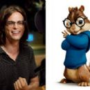 Alvin and the Chipmunks: The Squeakquel Photo Gallery