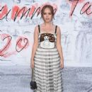 Tanya Burr – 2018 Serpentine Gallery Summer Party in London - 454 x 657