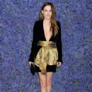 Riley Keough – Caruso's Palisades Village Opening Gala in Pacific Palisades - 454 x 639