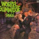 Jon Pertwee - Worzel Gummidge Sings
