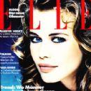 Elle Magazine [Germany]