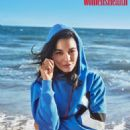 Vanessa Hudgens – Women's Health Magazine (December 2018)