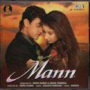 Aamir N Manisha