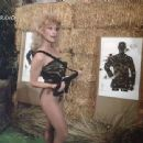 Judy Landers - 454 x 340