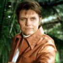 Jack Lord - 295 x 400