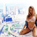 Brooke Richards - 454 x 340
