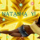Natasha Yii