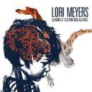 Lori Meyers Album - Cuando El Destino Nos Alcance