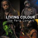 Living Colour - Paris Concert