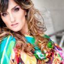 Jorgelina Aruzzi - 454 x 302